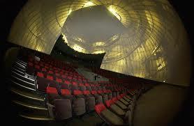 omniversum filmtheater